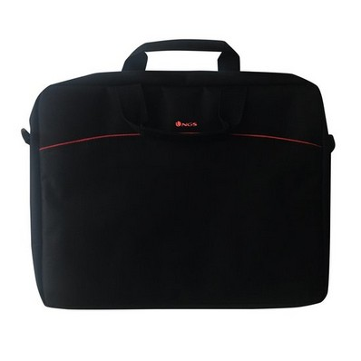 Laptop Tas 15 tot 16 inch Soft.